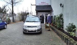 parkeringsmuligheder-ved-vaerkstedet